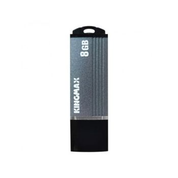 8GB KINGMAX MA-06