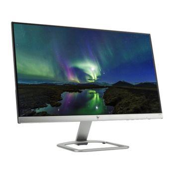 """LCD 23.8"""" HP 24es ( T3M79AA)"""