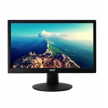 "LCD 18.5"" ACER EB192Q (Abd IPS)"