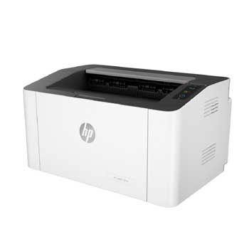 Máy in HP Laser 107W 4ZB78A