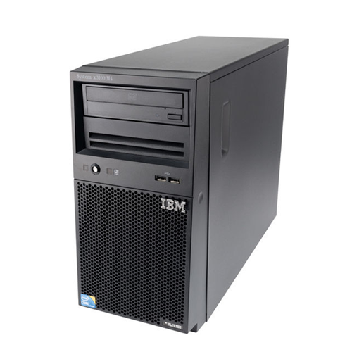LENOVO X3100 M5 (Tower) 5457B3A