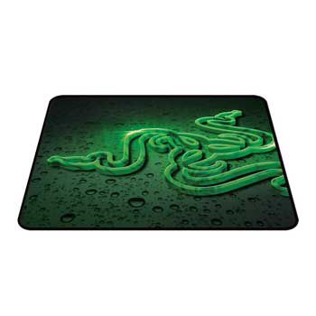 Mouse Pad KINGMASTER G88