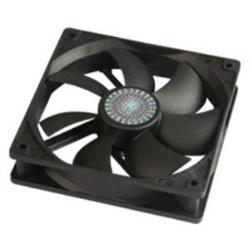 Fan For Case 12cm