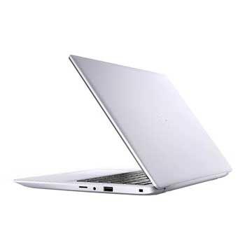 Dell VOSTRO 14-5490 (V4I3101W) (Urban gray)
