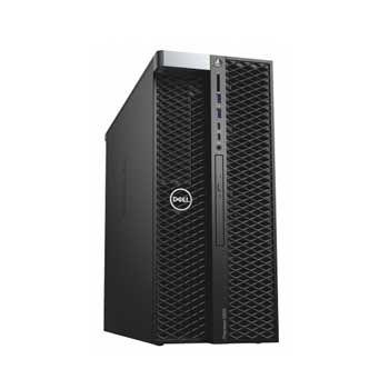 Dell Precision 7920 - 42PT79D001
