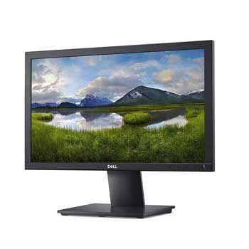 """LCD 18.5"""" DELL E1920H(Led)"""
