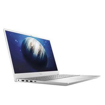 Dell Inspiron 15-7591 (KJ2G41) (Bạc)