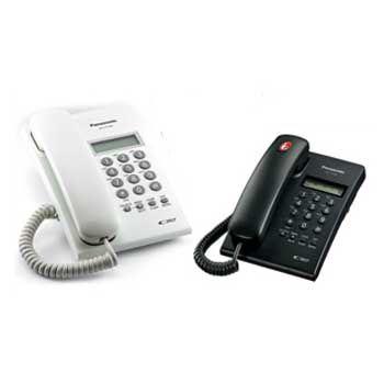 ĐIỆN THOẠI Panasonic KX-T7700
