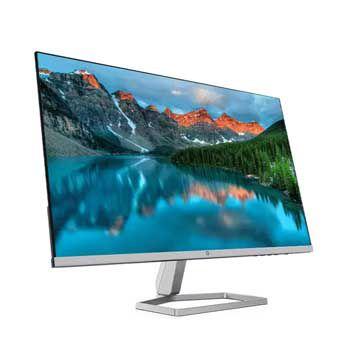 """LCD 27"""" HP M27f (2H0N1AA)"""