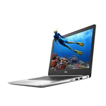 Dell Inspiron 13-5370 (F5YX01)