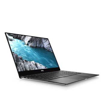 Dell XPS 13-9370- 415PX1 (Bạc)