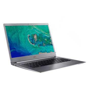 Acer SF514-53T-740R (002)( XÁM)