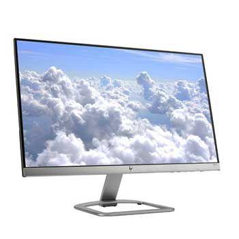 """LCD 23"""" HP 23es ( T3M75AA)"""