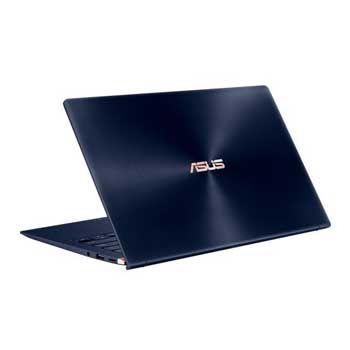 ASUS Zenbook UX433FA-A6053T (Royal Blue) NO NUMPAD