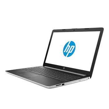HP 15-da1030TX(5NM13PA) (Silver)
