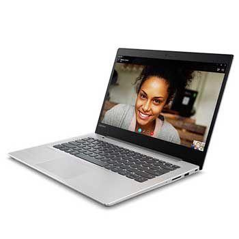 Lenovo IdeaPad 320S-14IKB-80X4003CVN (Grey)