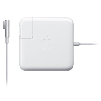 Adapter Apple 45W (2010)