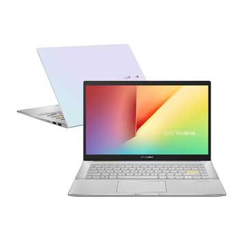 ASUS M433IA-EB470T (TRẮNG)