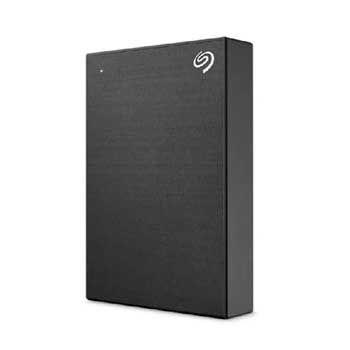 4Tb SEAGATE-One Touch STKZ4000400 (Đen)