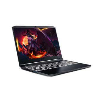 Acer Nitro 5 AN515-57-77KU NH.QDGSV.001