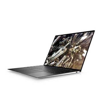Dell XPS 13-9310-70231343 (Bạc)