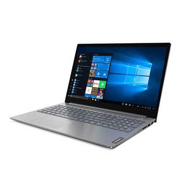 Lenovo ThinkBook 15-IIL-20SM00A2VN (Xám)