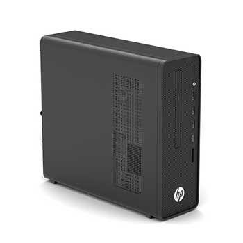 HP 280 Pro G4 SFF (9GA78PA)