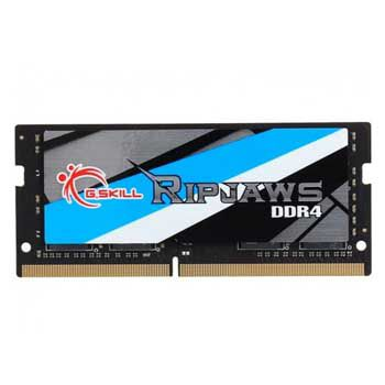 16GB DDRAM 4 Notebook G.Skill (2133)