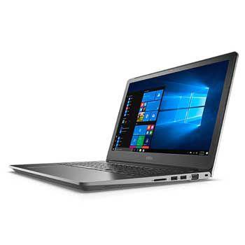 Dell VOSTRO 15-5568 (70169219) (Gray)