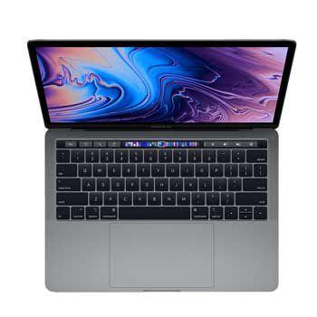 Macbook Pro 13-inch 2020 - MWP52SA/A