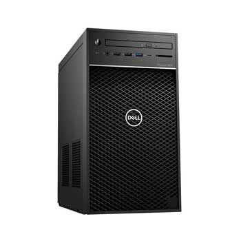 Dell Precision 3630 Tower 70172472