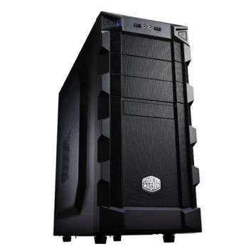 COOLER MASTER K280 (no window)