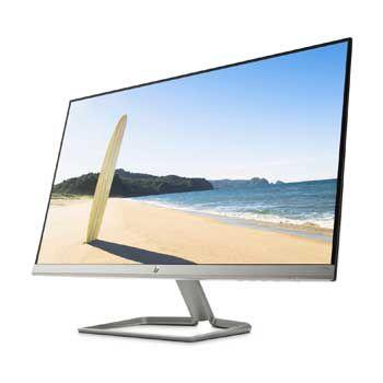 """LCD 27"""" HP 27fw (3KS65AA)"""