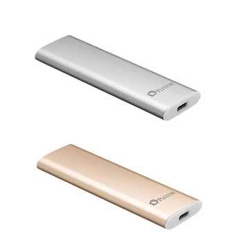 128GB Plextor EX1-128 (EXTERNAL)