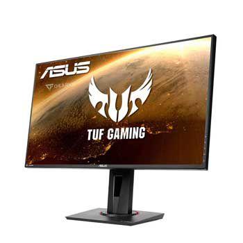 """LCD 27"""" ASUS VG279QM (màn hình game)"""