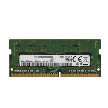 8GB DDRAM 4 Notebook KINGMAX)2666)