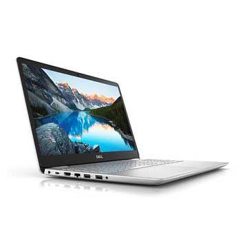 Dell Inspiron 15 - 5584 -70186849 (Silver)