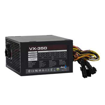 350W AERO COOL VX350