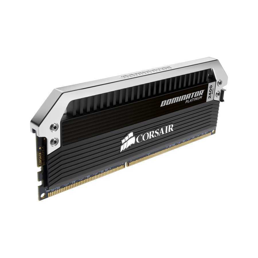16GB DDRAM 4 2400 CORSAIR(KIT)
