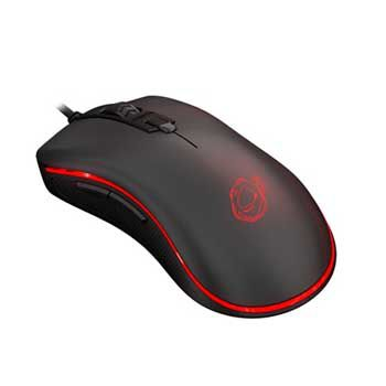 Ozone Neon M50 Spectra Gaming