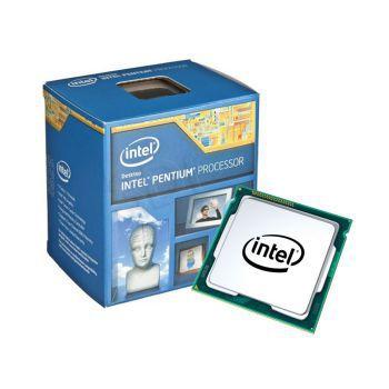 Intel Pentium Dual G3260(3.3GHz)