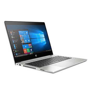 HP Probook 445R G6 - 9VC65PA