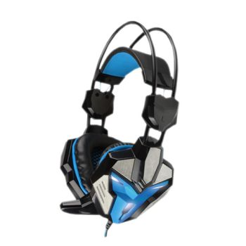 HEADPHONE FOXXRAY FXR-BAL 17 (RUNG & LED)