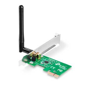 TP-LINK WN 781ND