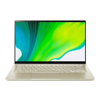 Acer SF514-55T-51NZ (002) (GOLD)