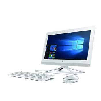 HP All in One 24-g205l (Z8F81AA)
