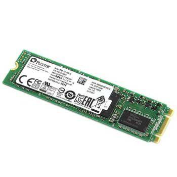128GB Plextor PX-128S3G (M2-2280)