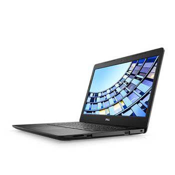 Dell VOSTRO 14-3480 ( 70187708) Black