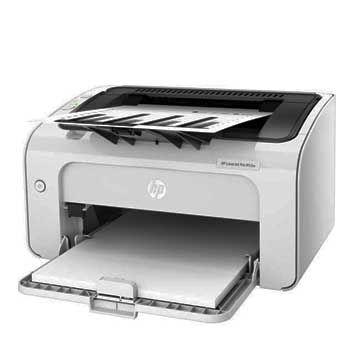 HP Pro M12W