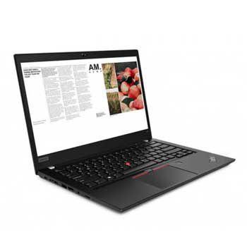 Lenovo THINKPAD T490s - 20NXS00000 (Black)